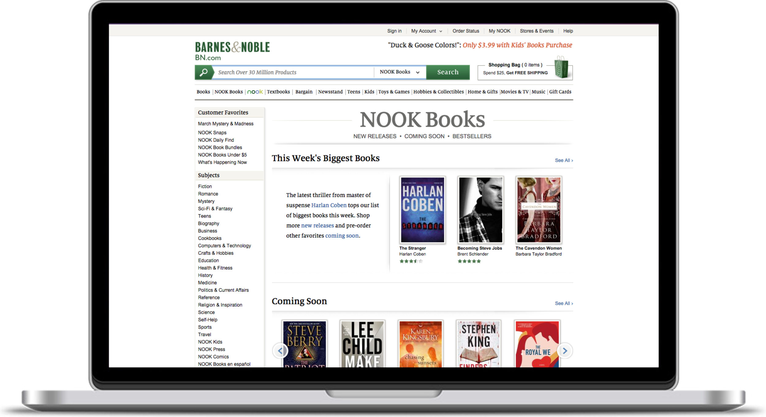 BN_ebook_Storefront_Showcase_New_Crop_Sq_Spc.png