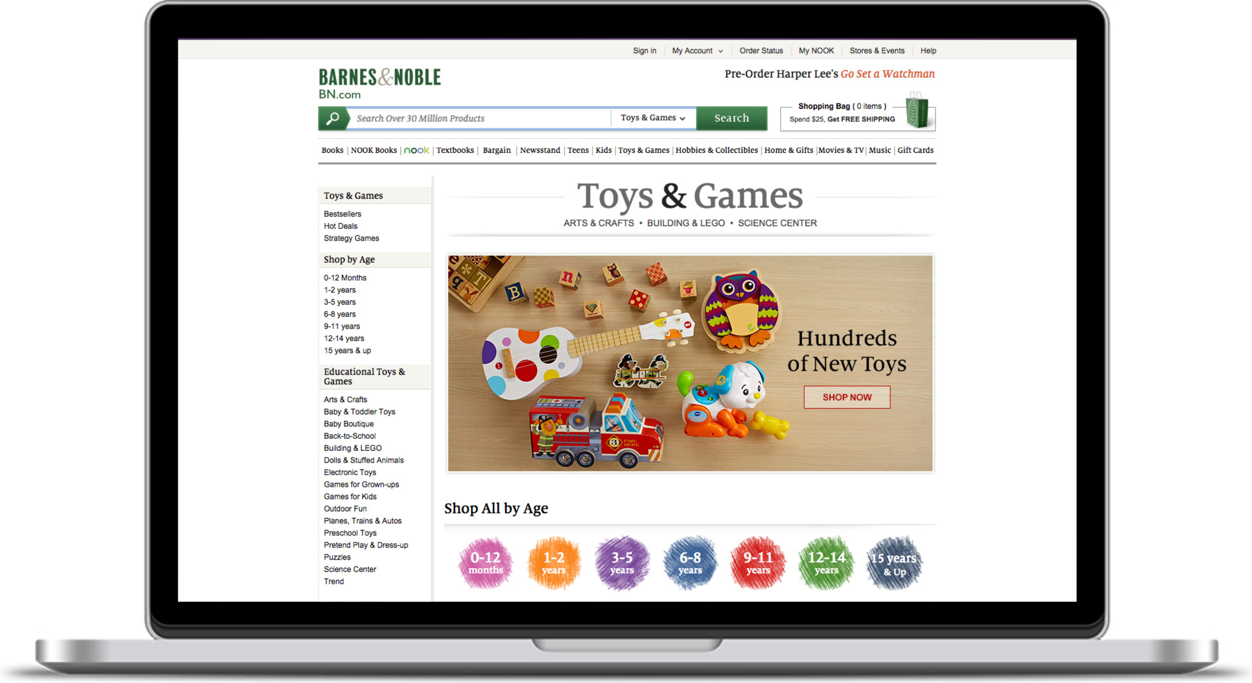 BN_Toys_Games_Storefront_Showcase__New_Crop_Sq_Spc.png
