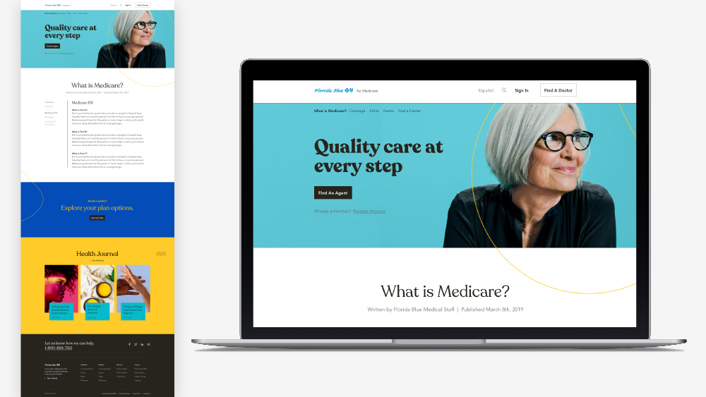 what-is-medicare-florida-blue-portfolio.png