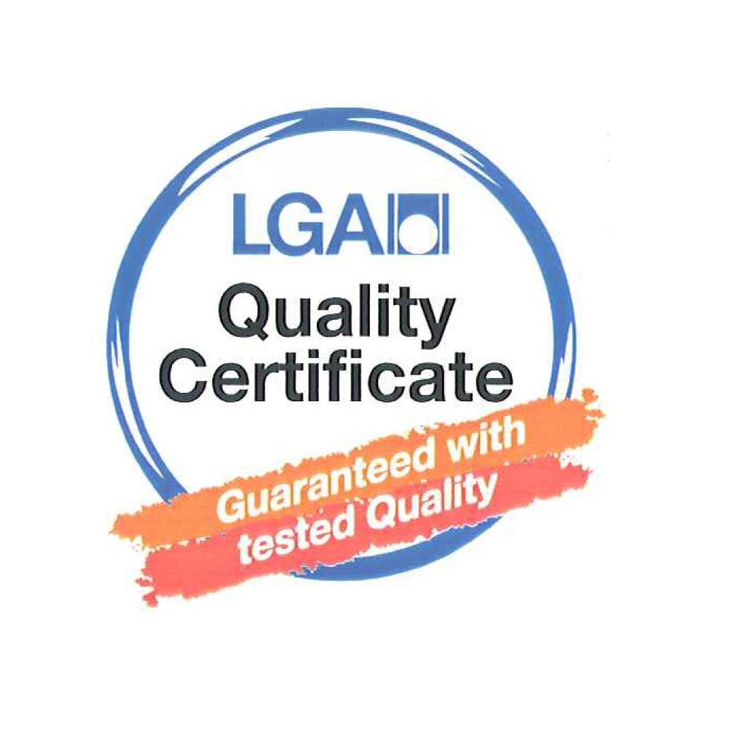 LGA quality logo.jpg