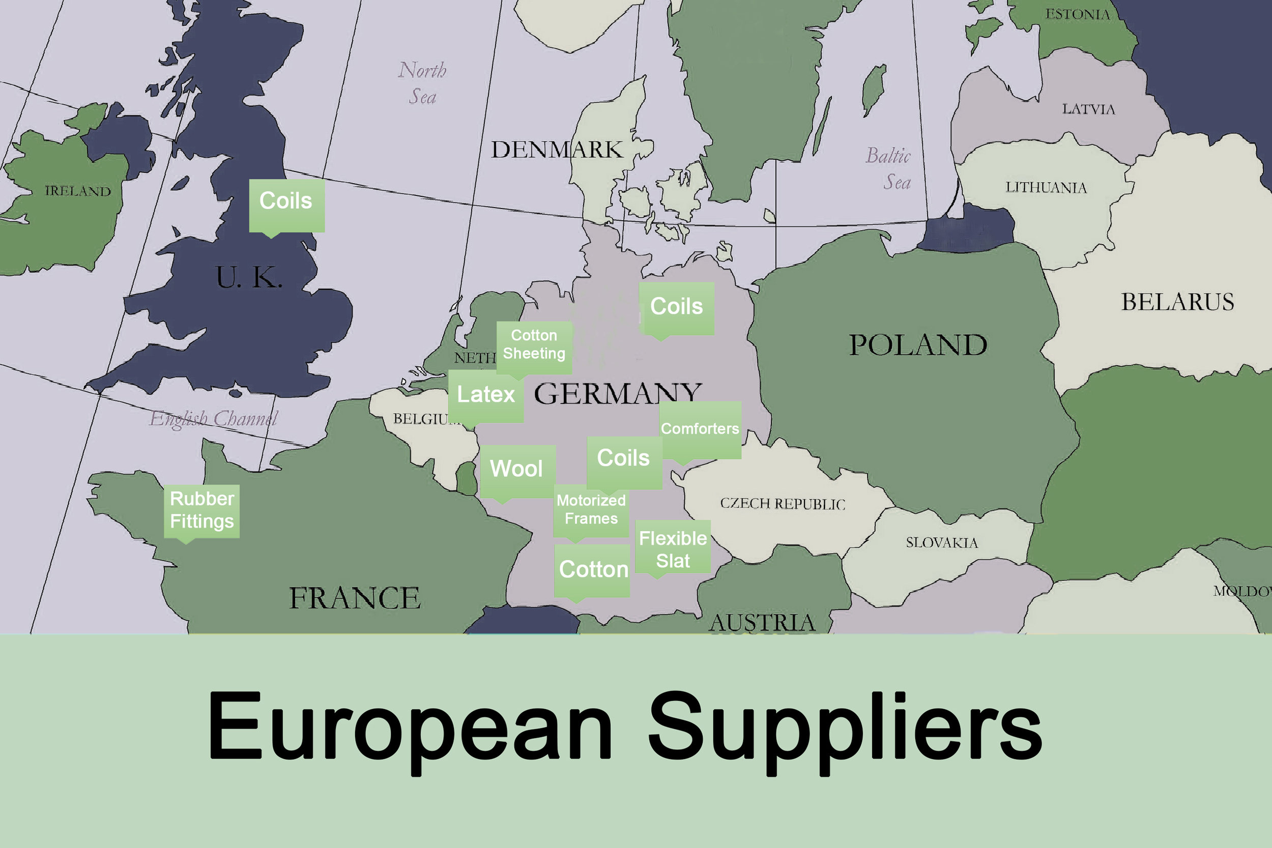 europe - supplier map 2018 - website.jpg