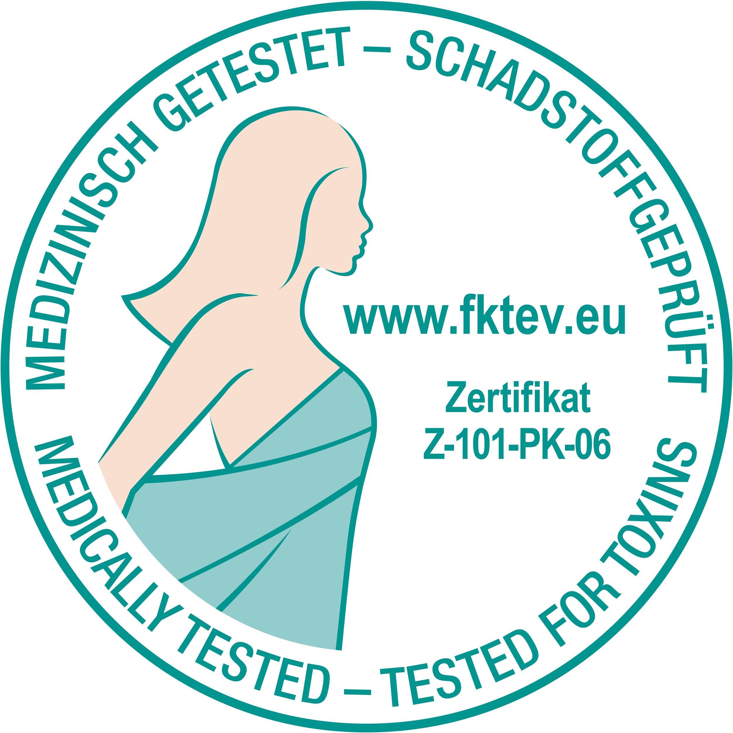 M&A - medically tested logo.jpg
