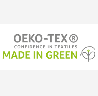oekotex made in green MandA - resized for website final.png