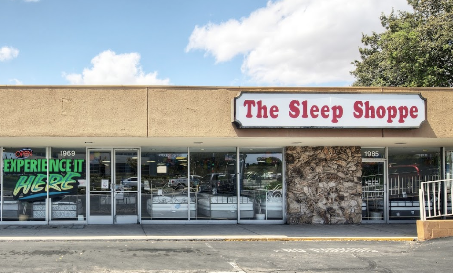 z sleep shoppe.png