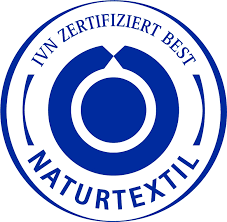 IVN Naturtextil logo MandA.png