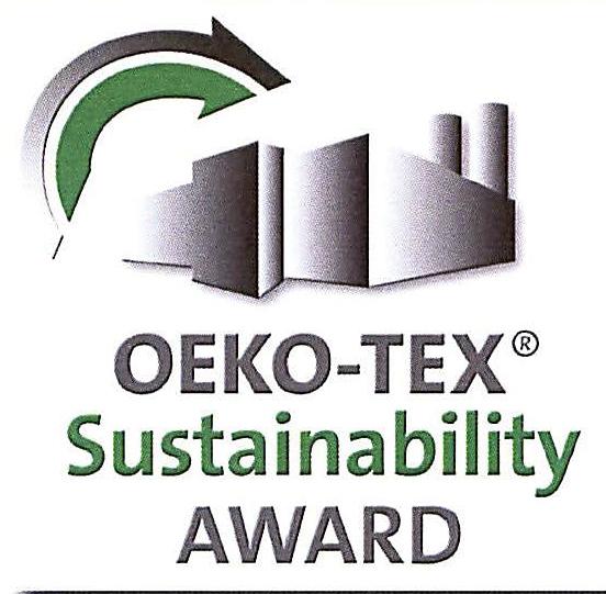 Oeko Tex Sustainability Award Logo.jpg
