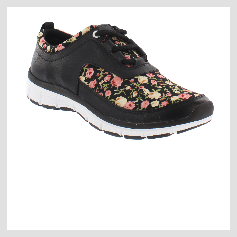 Sadie Black Floral.jpg