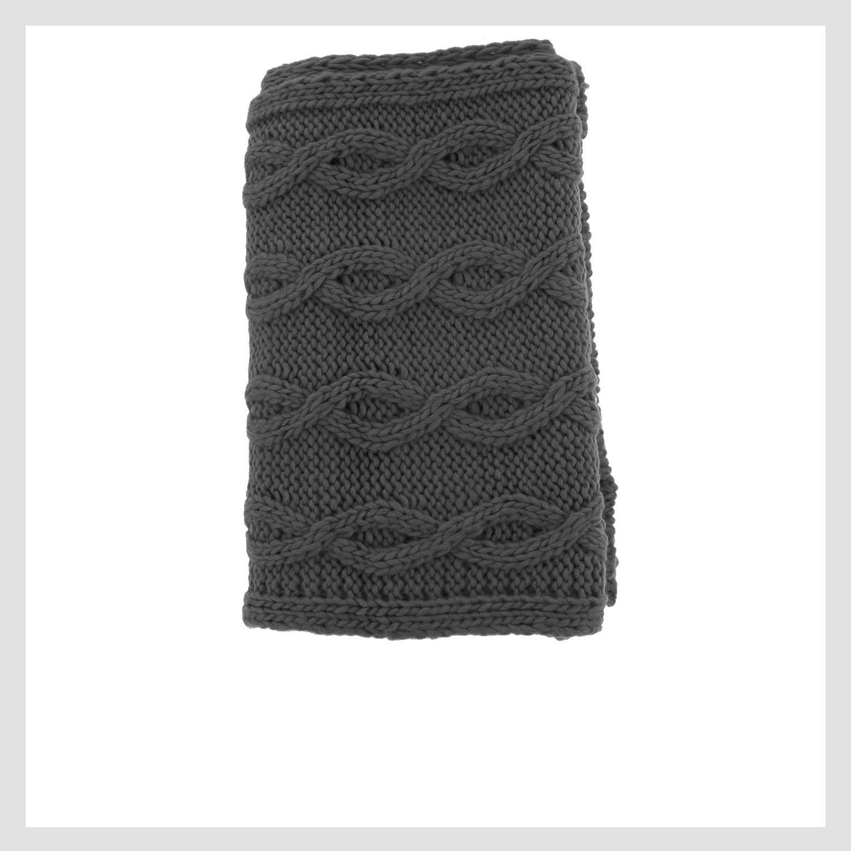 Sporto hat and scarf set BLACK 1.jpg