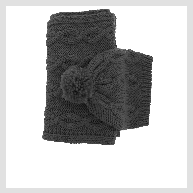 Sporto hat and scarf set BLACK 3.jpg
