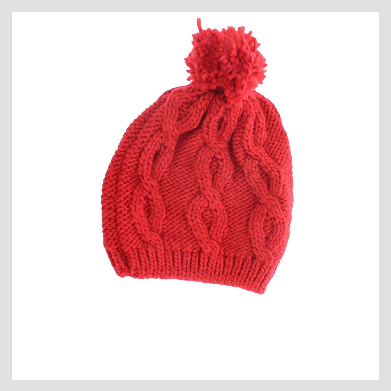 Sporto hat RED.jpg