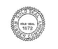 gold seal sporto.jpg