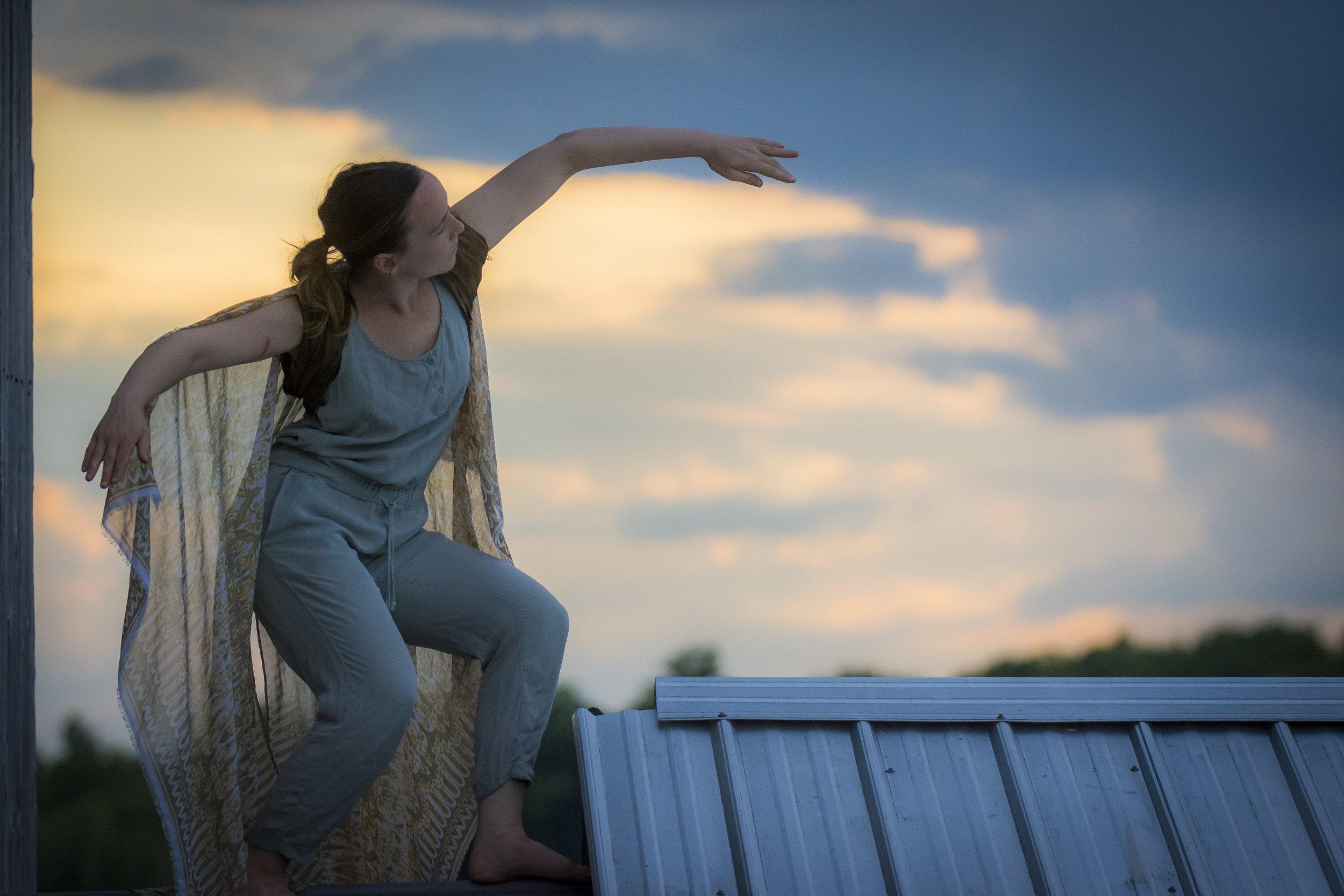 Nicole Dance-43.jpg