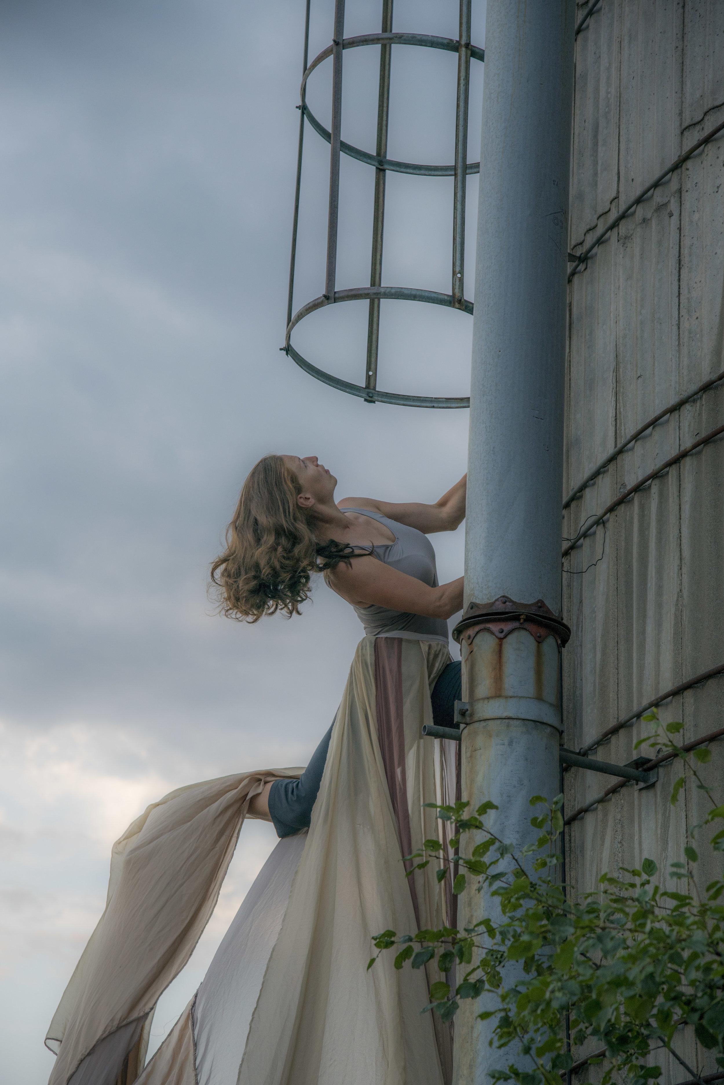 Nicole Dance-66.jpg