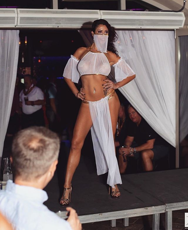 So happy to hear the Super Bowl Party and Lingerie Show featuring Angie Vu Ha Lingerie at @americansocial_tampa , Florida was a huge success last night. Thanks to the amazing @luxefashiongroup and all the beautiful models!!! 💗💕❤️💖💖💖💖💖 @angievuhalingerie @angievuha @anchorr_inc Shop the look at: http://shop.angievuha.com #fashionshow #Luxefashiongroup #angievuhalingerie #tampa #florida #lingerie #models #superbowl #superbowl2018 #americansocialtampa #angievuha
