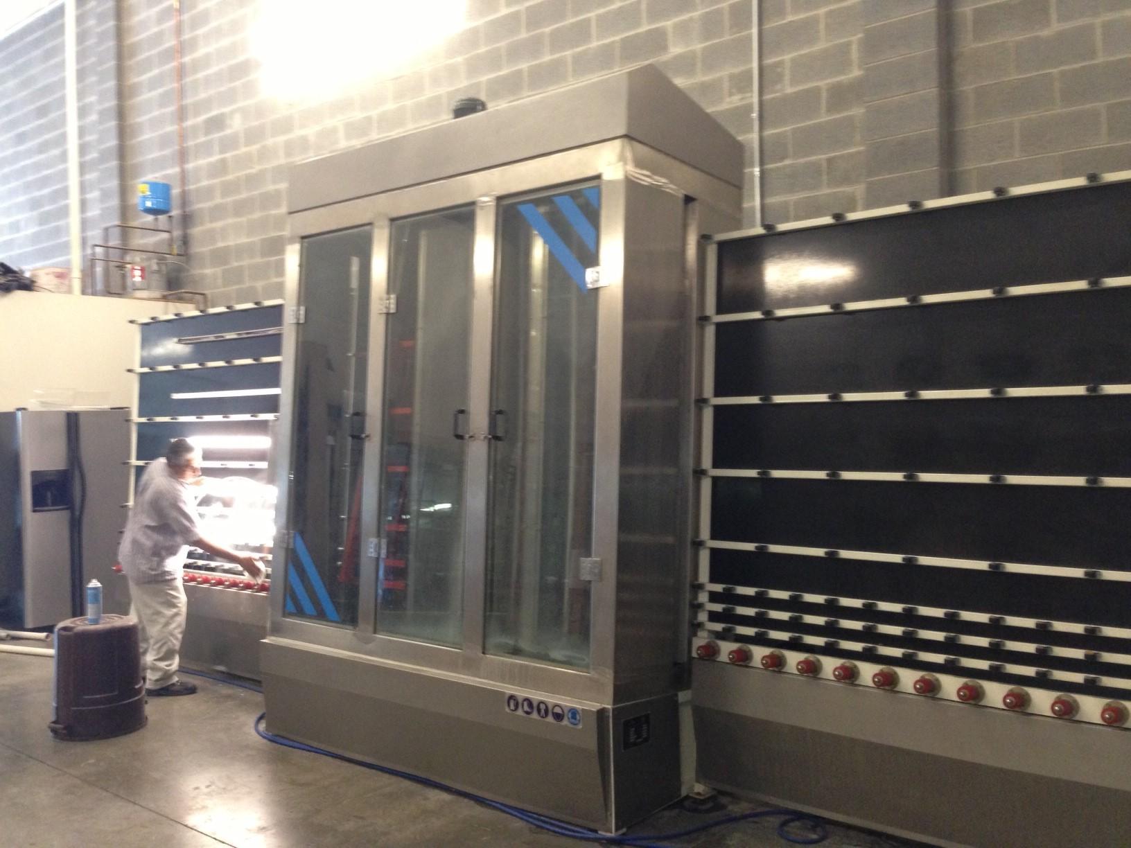 Maryland Glass Doors And Window Repair