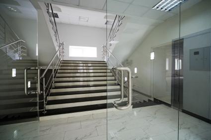 commercial-door-repair