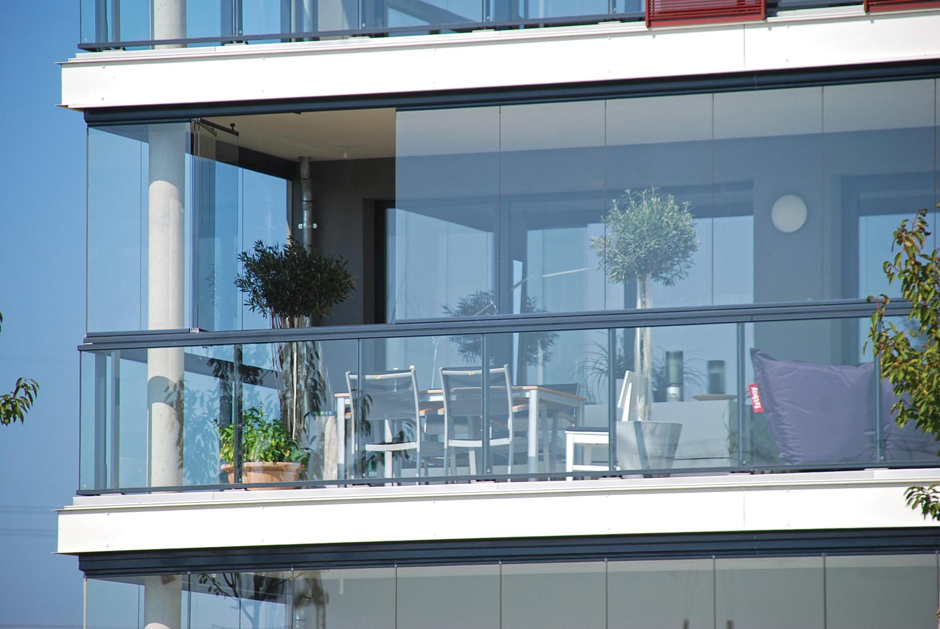 balcony-glass-md