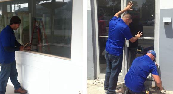 storefront-door-repair.jpg