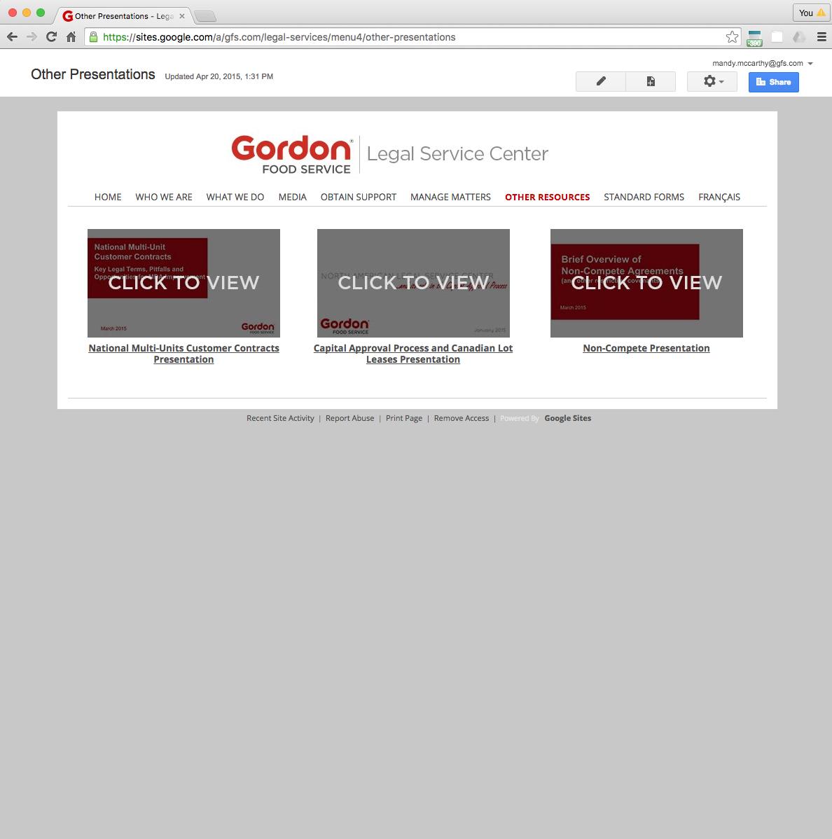 GS_Legal_Presentations.png