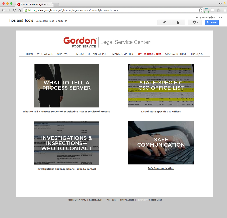 GS_Legal_Tools_Tips.png