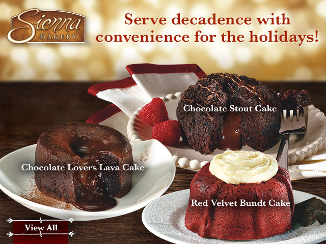 262_Sienna_Bakery_Desserts_Large3_A.jpg