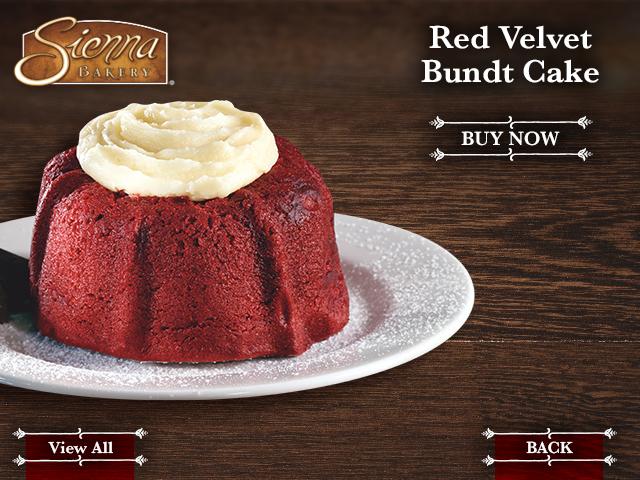 262_Sienna_Bakery_Desserts_Large3_C.jpg