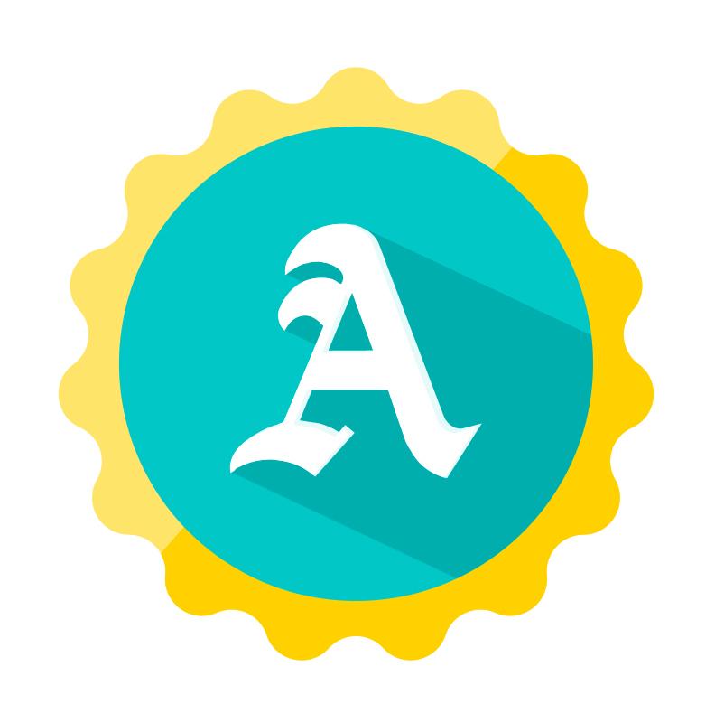 Badge_1.jpg