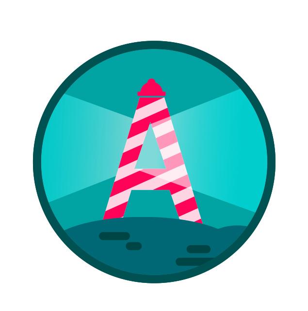 Badge_4.jpg