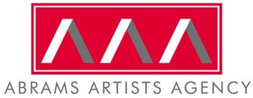Abrams+Artists+Agency.jpg