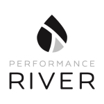 performance-river-01.jpg