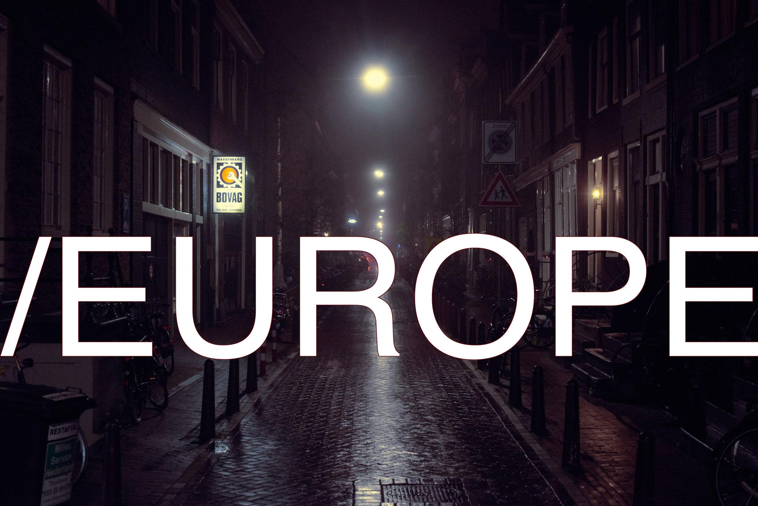 2018_12_EuroTrip_Amsterdam_CARD_01_Gallery.jpg