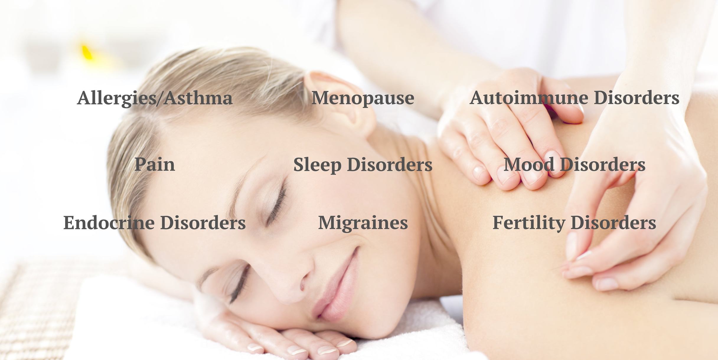 Acupucnture Treatment List .jpeg