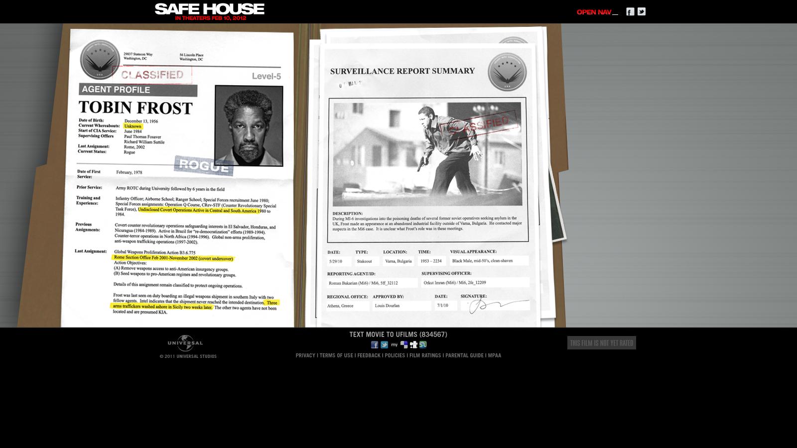 safehouse_dossier2_o.jpg
