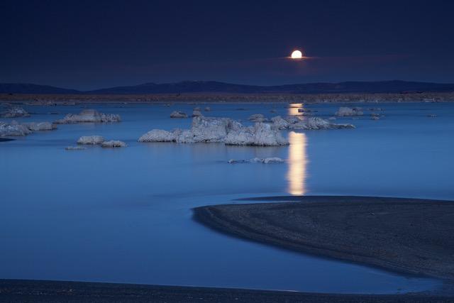 Black Point Moonrise.jpeg