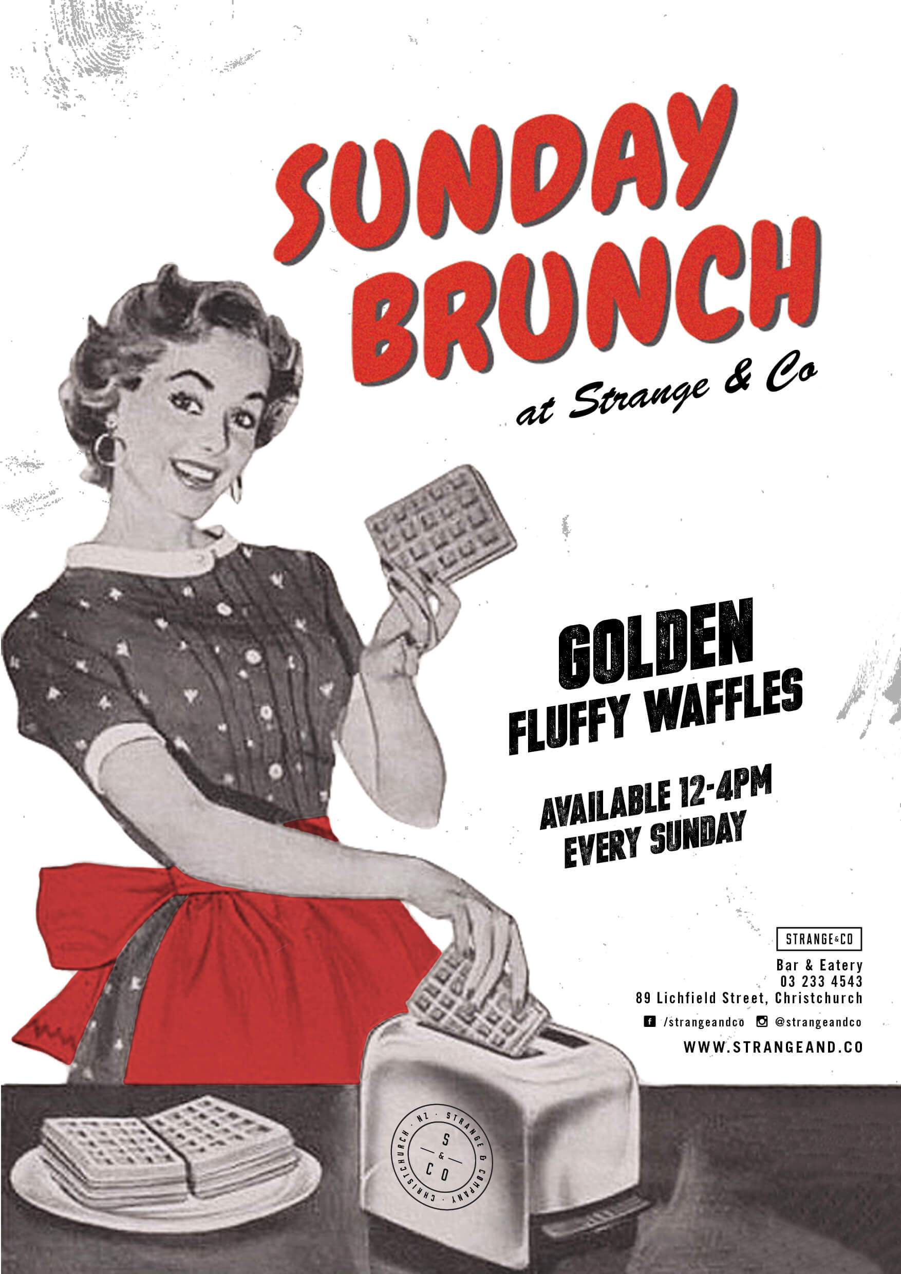 Sunday_Brunch_poster.jpg