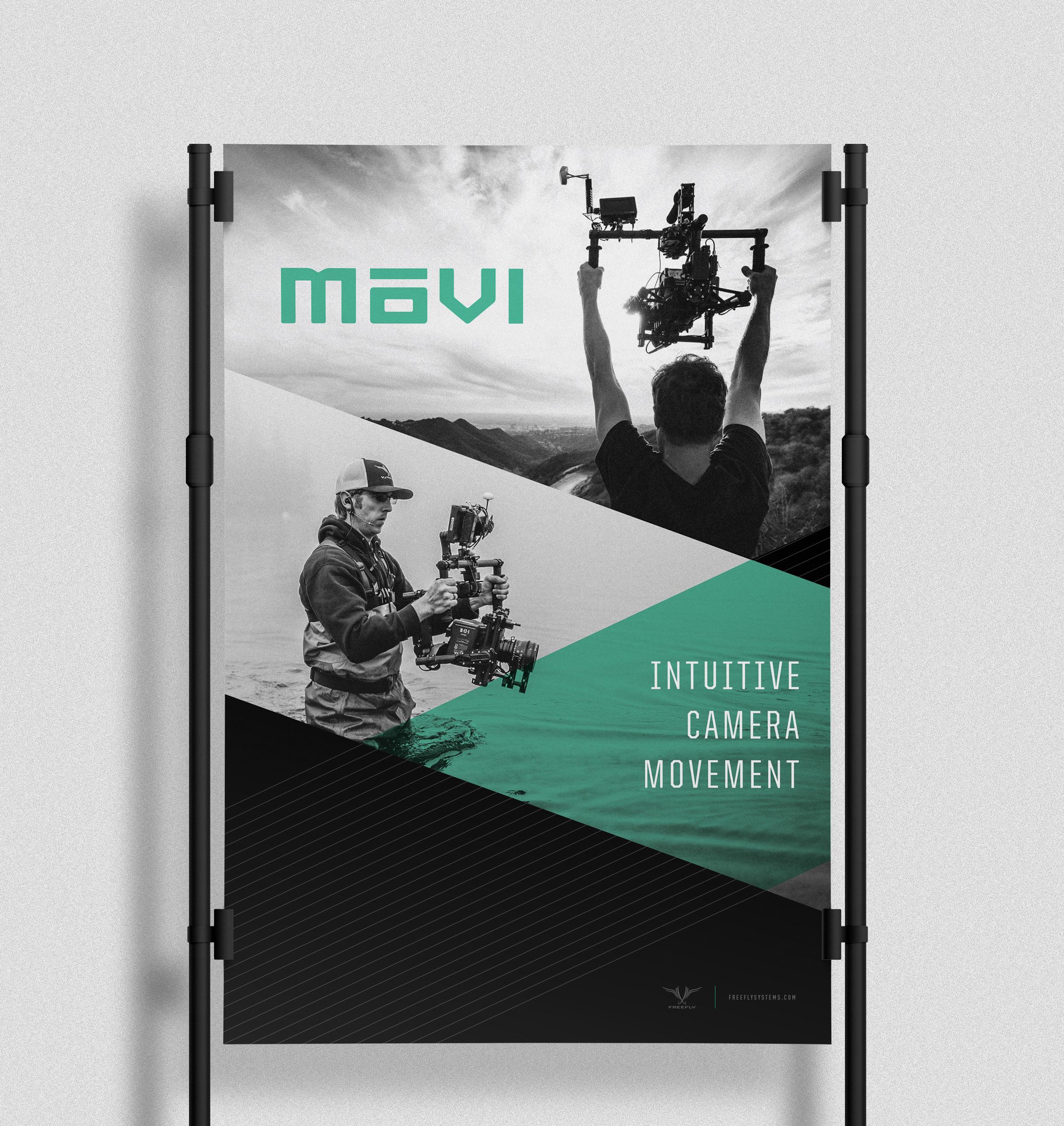 FF-Poster-01.jpg