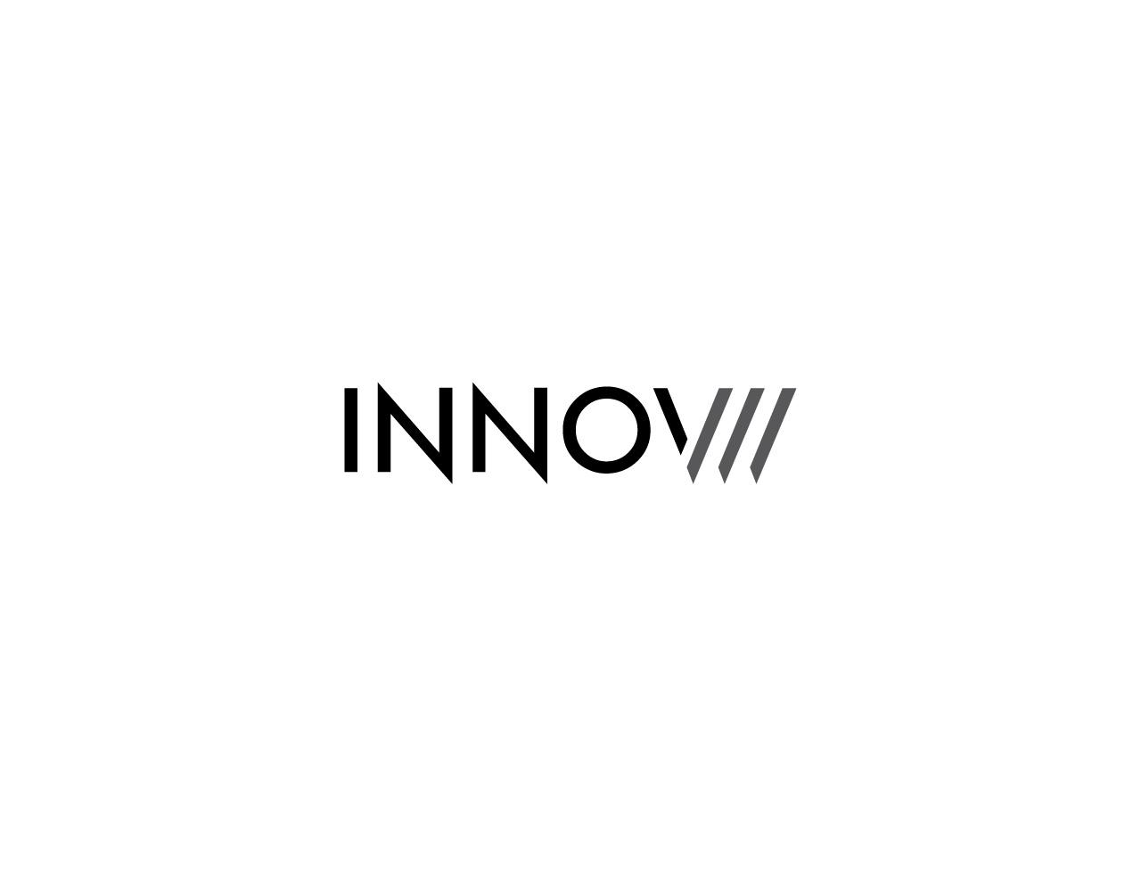 Innovate Jessica Rycheal