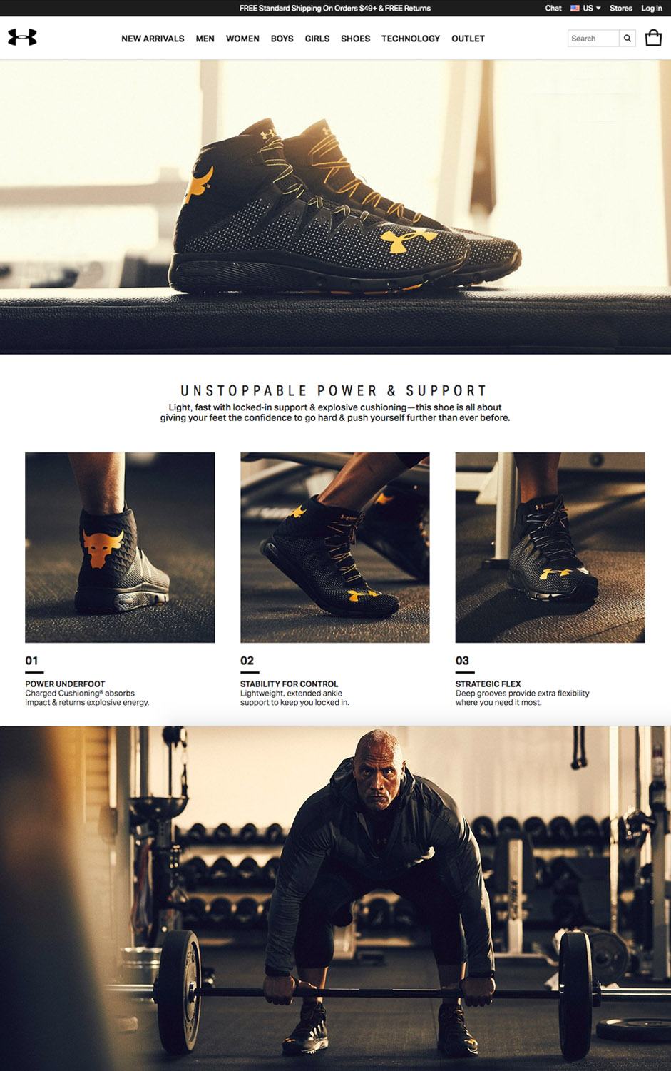 UnderArmour_ProjectRock.png