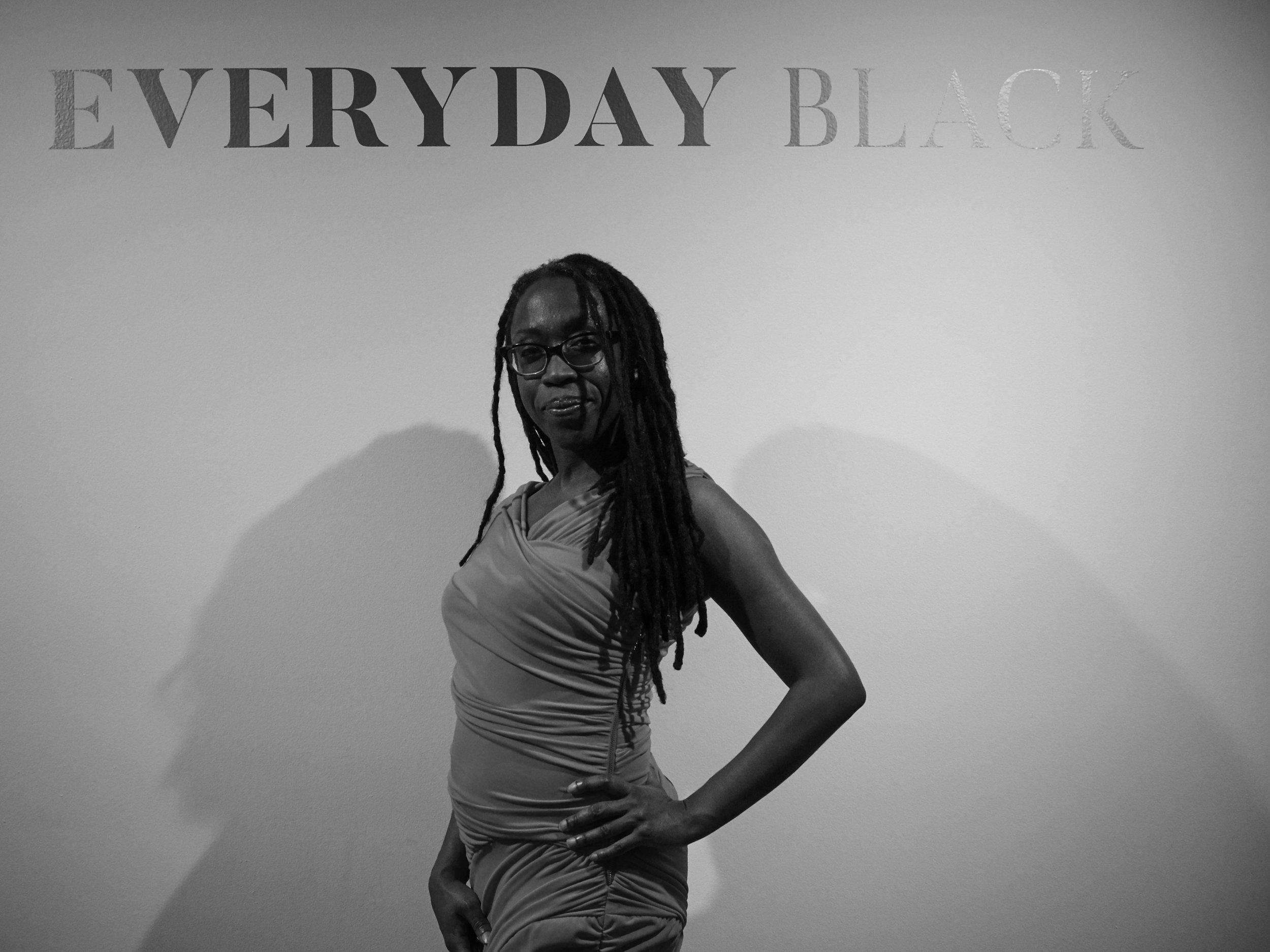 BW_2018114_Everyday_Black_061.jpg