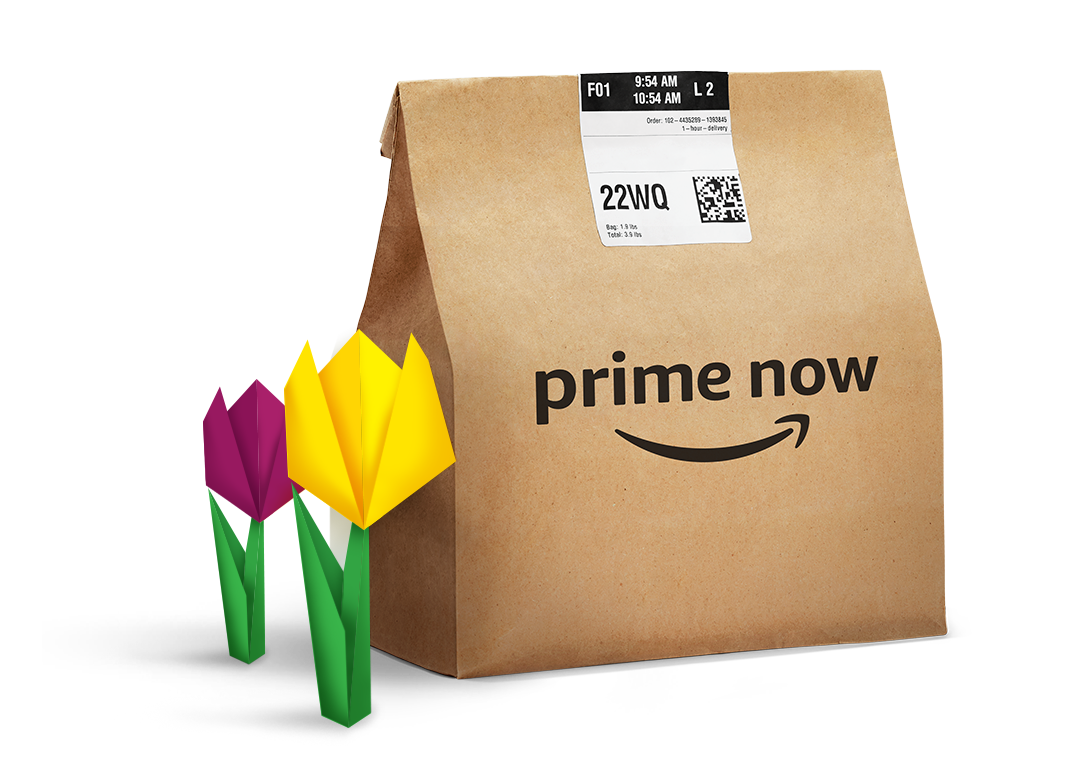 PNbag_withflowers.png