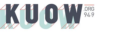KUOW-Logo-HORIZ-COLOR_1.jpg