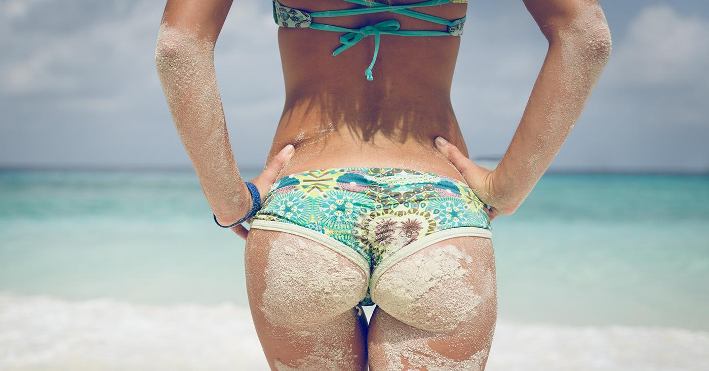 bigger-butt-beach.png