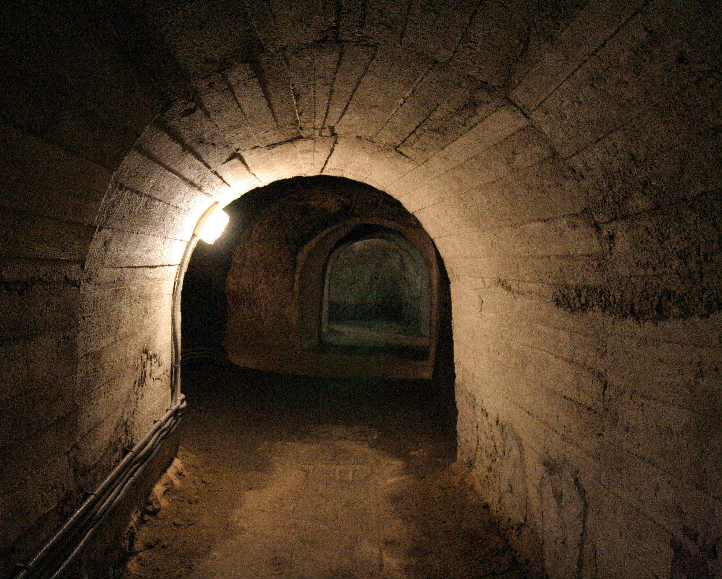 Znojmo-The_Underground_Passages_1.jpg