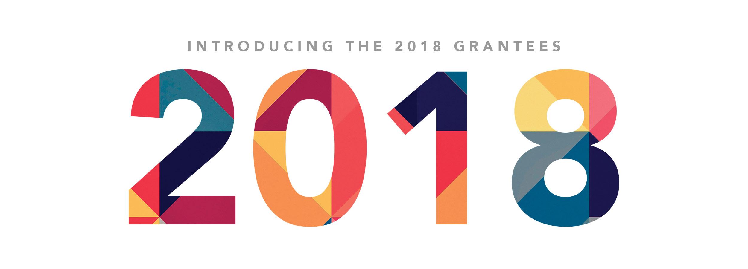 2018grantees_CWF_banner2.jpg