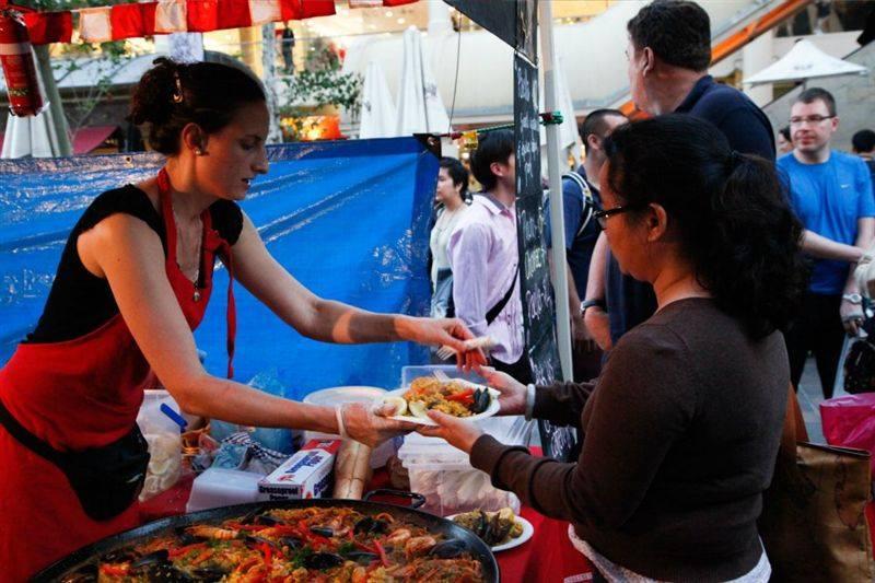 festival paella.jpg