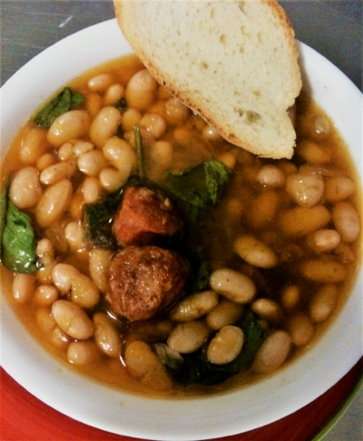 white bean soup.jpg