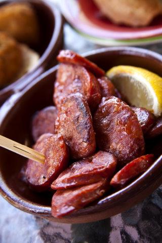 Chorizo al limon (1).jpg