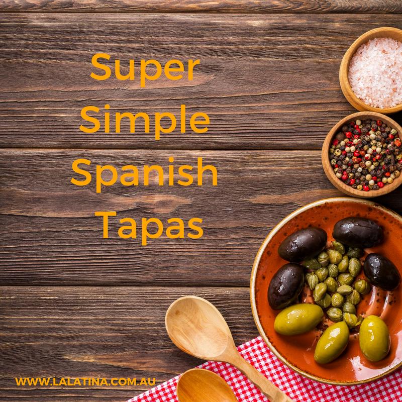 Super Simple Spanish Tapas.png
