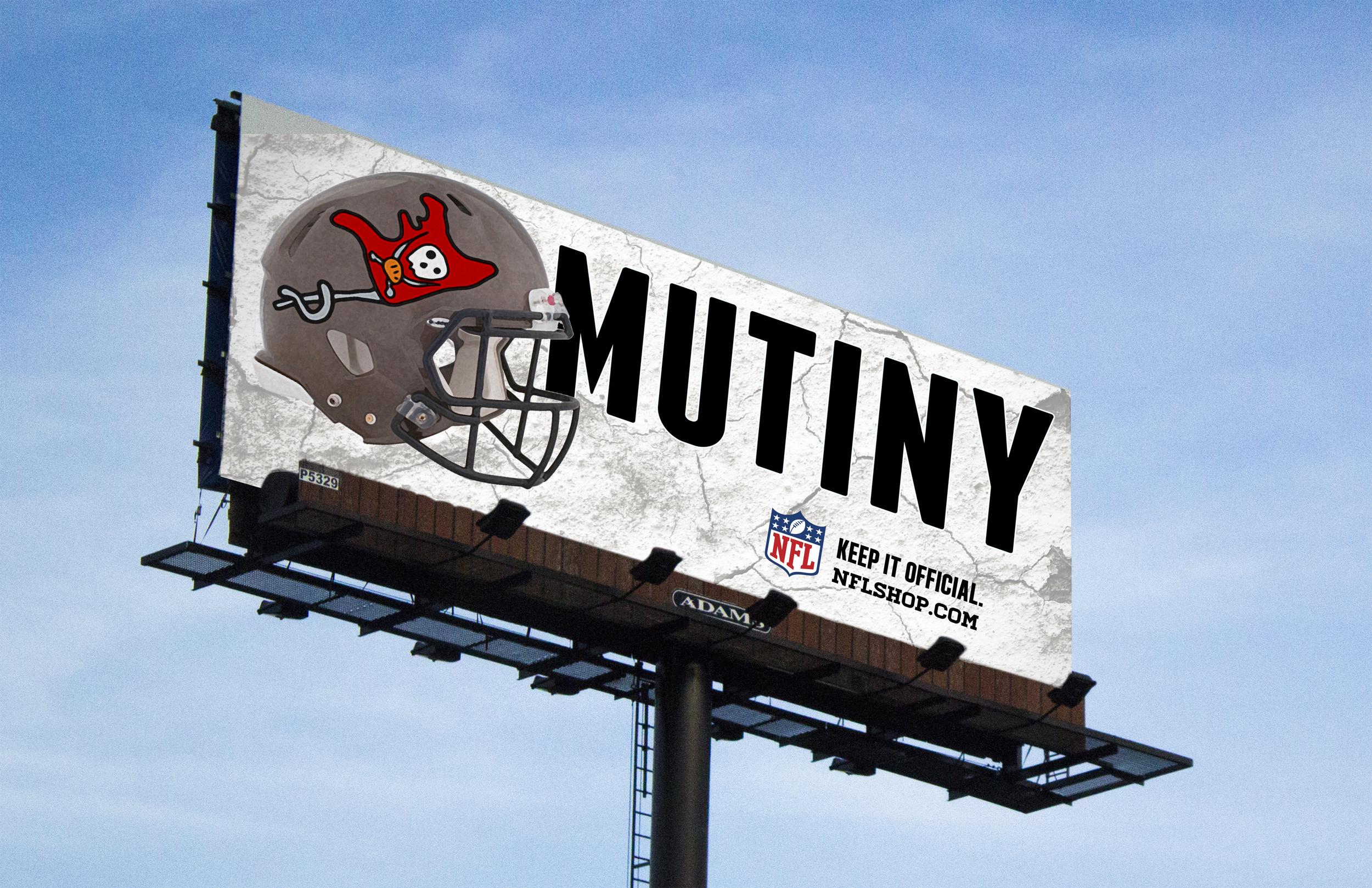 newest bucs billboard.jpg