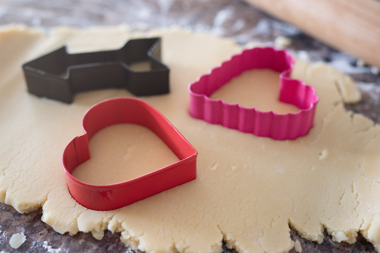DIY-ValentinesDay-Kids5.jpg